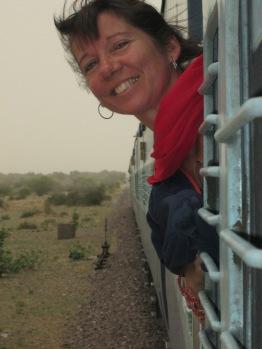 L Inde aux milles visages – Récits de voyages autour du monde dd37fe9df006